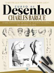 Curso de desenho – charles bargue