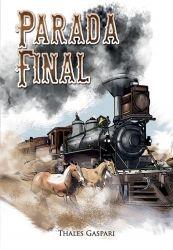 Parada Final