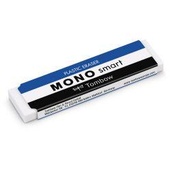 Borracha Mono Smart