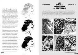 Vamos Aprender a Fazer Arte-Final em Quadrinhos - Gary Martin